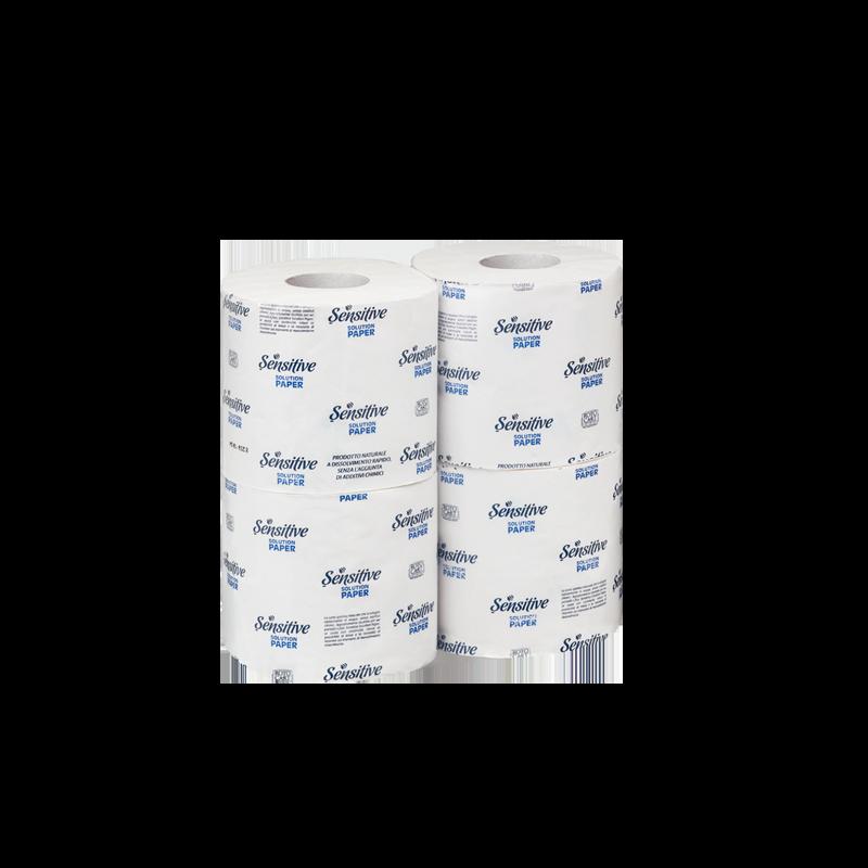 S-Solution paper fascetta