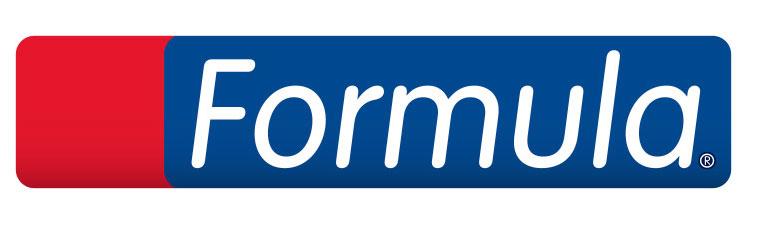 FormulaPaper.com